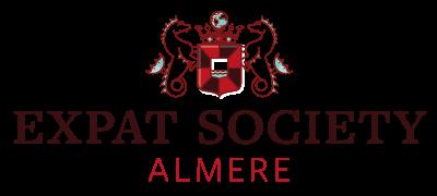 ExpatSocietyAlmere.nl